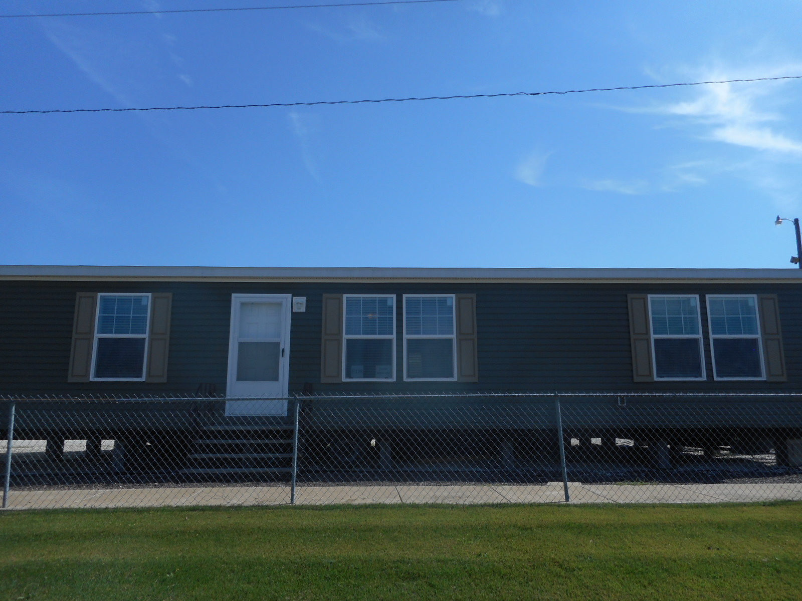 Mobile Homes | Missouri | Ramsey Jones Homes on boat models, house models, investment models, comet models, mobile history, ar models, mobile homes from 1960, apartment models,
